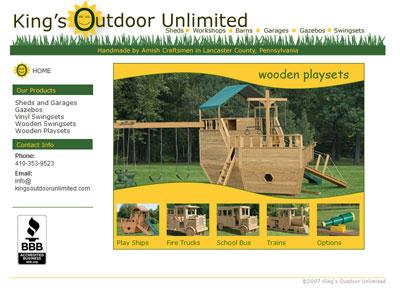 Shopzilla - Wooden Outdoor Playsets Outdoor Games & Fun shopping